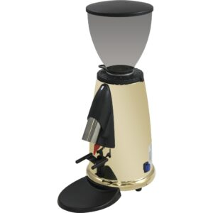 Macap M2 Doserless Stepped Espresso Coffee Grinder