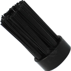Concept Art Replacement Bristles For Steam Powered Brush – nylon