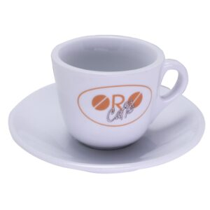 OroCappaCup-2
