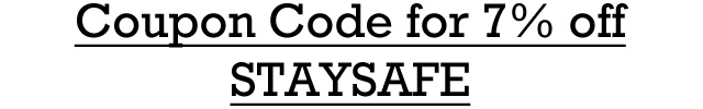 staysafe-coupon-p